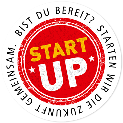 Start-Up mit Gastroconsult