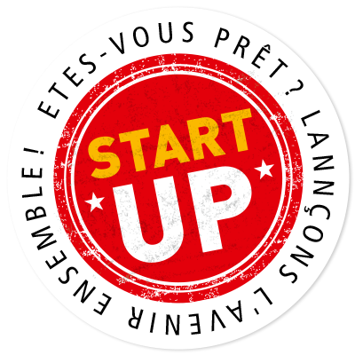Start-Up avec Gastroconsult